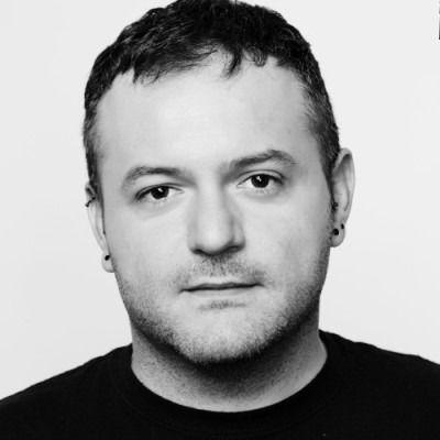 Michael Kontogiannis