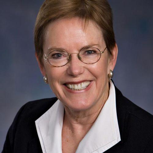 Kathleen E. Mckeough