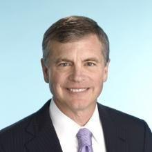 Bob Eckert