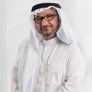 Abdulrazzak Mohammed Elkhraijy