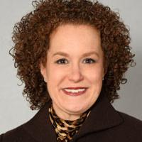 Donna L. Snider