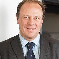 Jonas Tidqvist