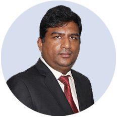Agunan Krishnan