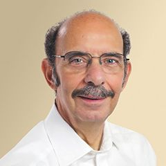 Christopher M. Cimarusti