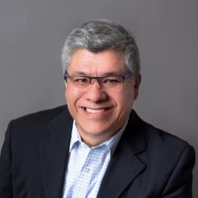Profile photo of Antonio Saavedra, Director Sales & Business Development at Xebec