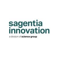 Sagentia Innovation logo