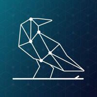 Corvus Insurance logo