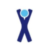 Cergentis logo