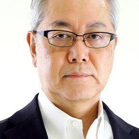 Masao Yamada