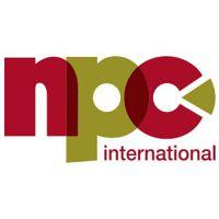 NPC International, Inc. logo