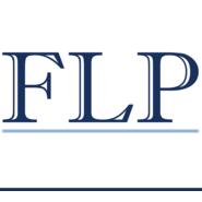 FLP logo