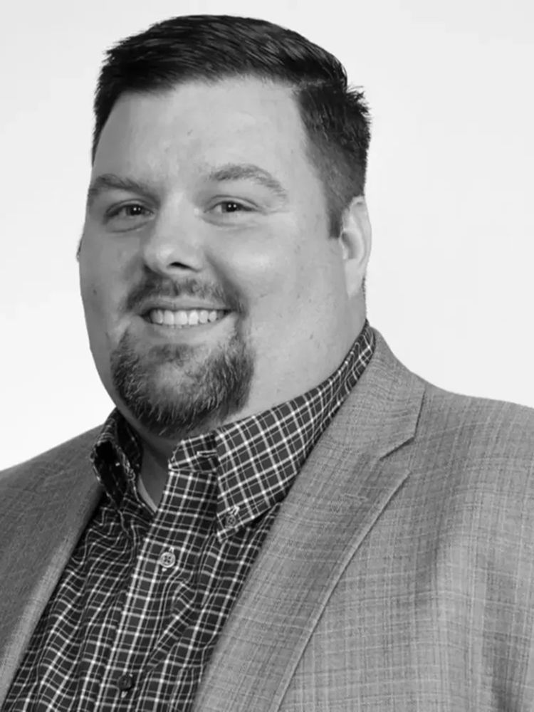 Alteryx Names Cybersecurity Veteran Billy Spears Chief Information Security Officer