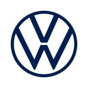 Volkswagen Group Malaysia logo