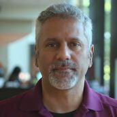 Walid Abu-Hadba