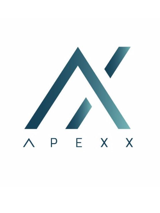 Apexx appoints Lucy Underwood as Head of Partnerships; Jan Ruebel to Vice President of Sales Europe, APEXX Global