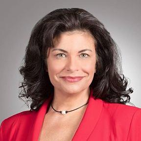Cynthia Jantomaso