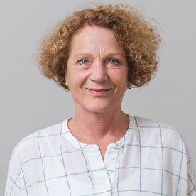 Therese Frösch