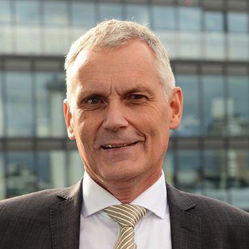 Jan-Emil Johannessen