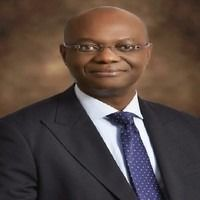 Profile photo of Kevin Ugwuoke, Executive Director, Risk Management / Chief Risk Officer at Fidelity Bank