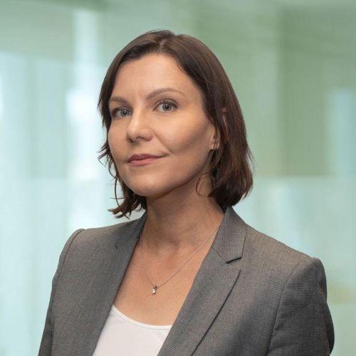 Sara Amir-Ansari
