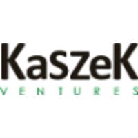 Kaszek Ventures logo