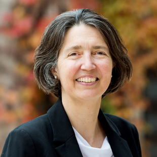 Profile photo of Rachel Glennerster, Chief Economist at Foreign, Commonwealth & Development Office