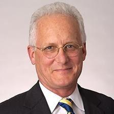 J. Stephen Morrison