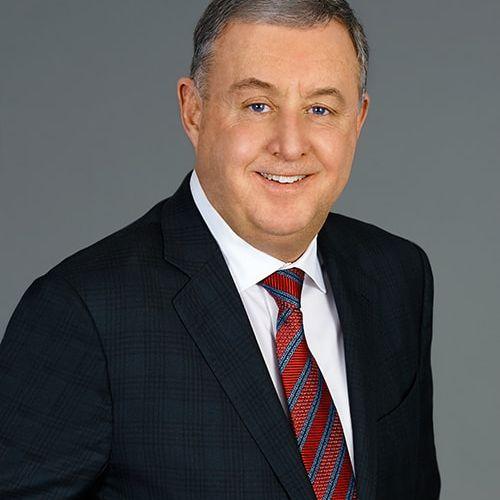Doug Allingham