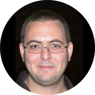 Yaniv Altshuler