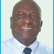 Sylvester Okonkwo