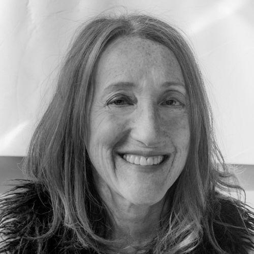 Sue Gartzman