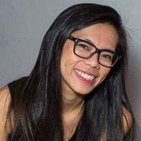 Mindy Mei-Chyn Yap