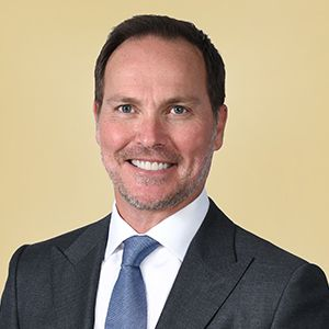 Profile photo of Jonathan Brinsden, President, Office Properties at Irvine Company