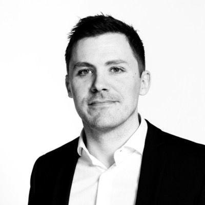 Peter Friis Ovesen