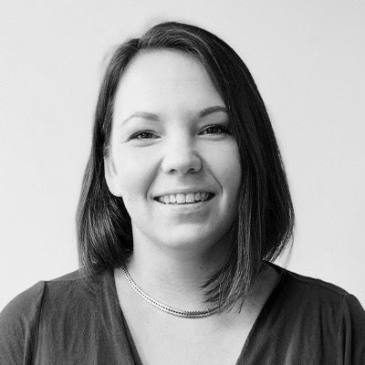 Profile photo of Linn Hoel Ringvoll, MD norway & Legal Director at Kameo