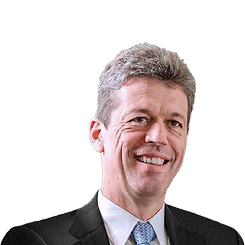Lukas Paravicini