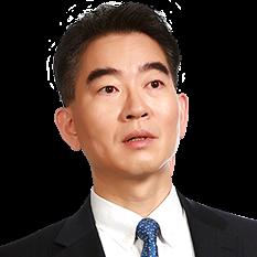 Ho-Young Jeong