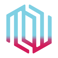 Mindstrong logo