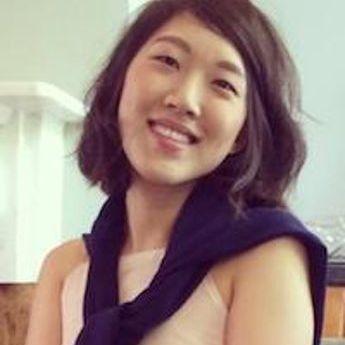Yoojee Lee