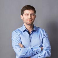 Danil Anisimov