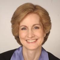 Stefanie Shelley
