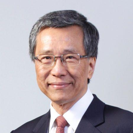 Lim Kok