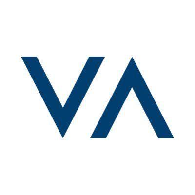 Valor Capital Group logo