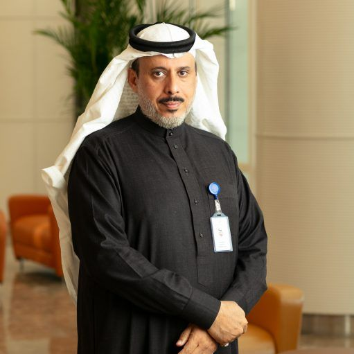 Faiz Mohammed Alshehri
