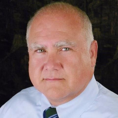 Rod Payne