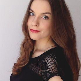 Barbara Derkowska