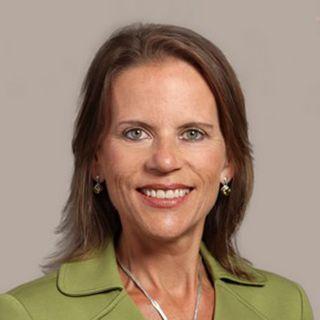 Jacqueline Brainard