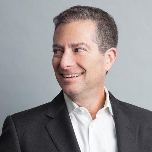 Todd Kahn