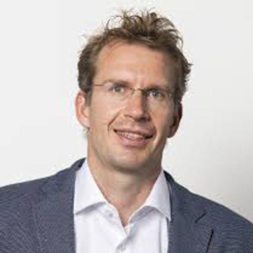 Thilo Shroeder