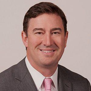 Jeffrey M. Sullivan
